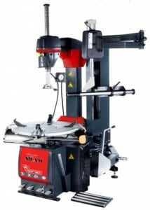 SICAM-EVO-622-IT-+-Technoroller-Italija