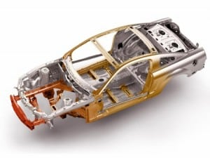superkame-automobilius